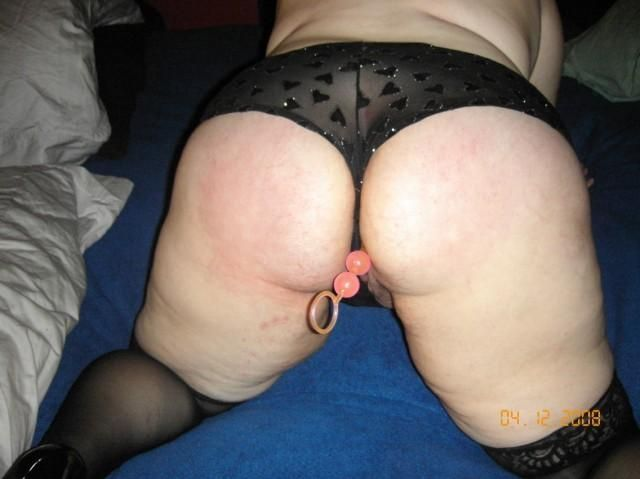 are mistaken. can Free girl squirt bukkake videos join. was