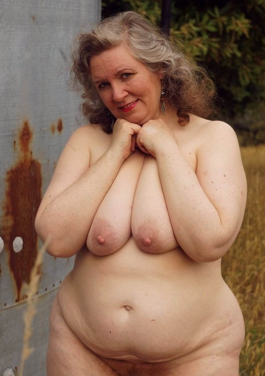 All Granny Porn nonameporn - huge archive of free porn galleries! tons
