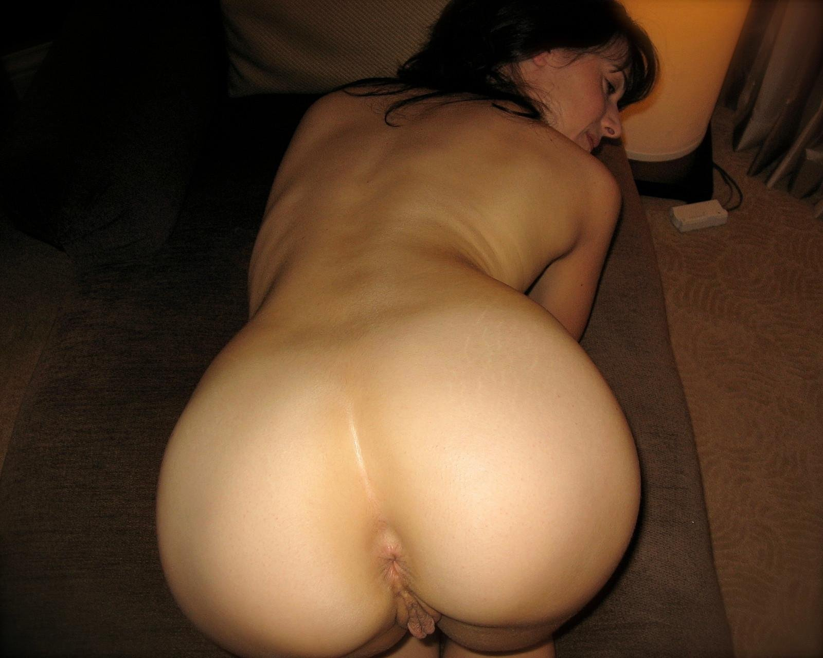 Ass beeg sicflics xxl anal fire extinguisher fucked and fisted amateur photoz