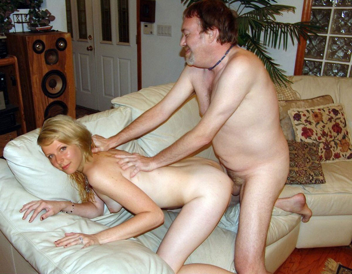 Real Family Taboo Creampie